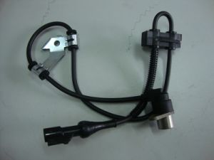 ABS Sensor for Ford F58z2c204AA pictures & photos