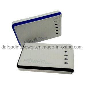 Slim Hotsale Power Bank for Phone (LD-PS-07)