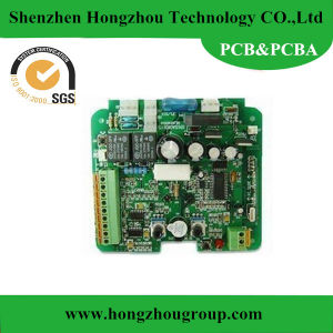 Rigid Circuit Board for Industrial Control Board pictures & photos