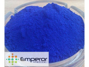 Acid Blue 7 Acid Sky Blue a Dyes pictures & photos