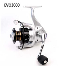 Evo Hot Selling Spinning Fishing Reel pictures & photos