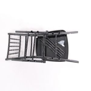Clear Resin Chiavari Chair pictures & photos