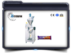 Dxdf-500 Powder Automatic Packaging Machine pictures & photos