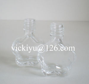 Essential Balm Small Glass Bottles 7ml pictures & photos