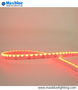Sideview Edge Lighting 120LEDs M 335SMD LED Strip pictures & photos