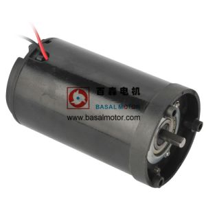 DC Motor 76szy-9 Used in Water Pump pictures & photos