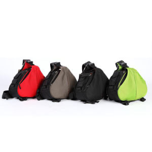 Water-Repellent Waterproof DSLR Camera Bag pictures & photos