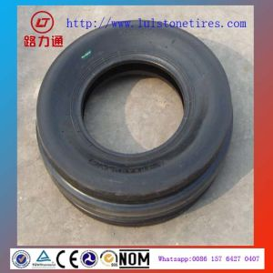 Forestry Tires, Agriculture Tire, Tractor Front Tires (4.00-16)