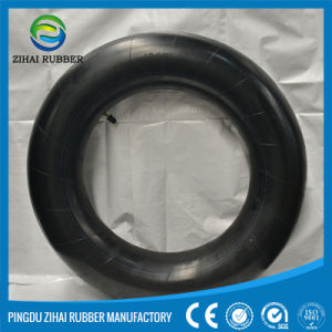 Good Quality Passenger Car Tire Inner Tube 185-14 pictures & photos