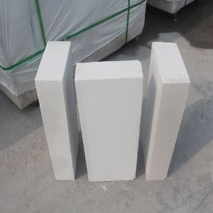 Automatic Cement AAC Building Sand Block