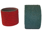 Abrasive Spiral Bands for Ceramic Oxide Co-Cool pictures & photos