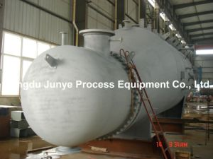 Heat Recover Steam Generator Heat Exchanger-Pressure Vessel pictures & photos