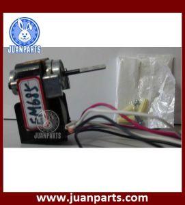 Sm600 Series Utility Motor Kits Sm685 Em685 pictures & photos