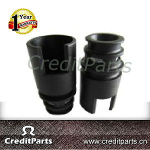 Injector Fuel Filter for Magneti Marelli Fuel Injector (CF-4113-1) pictures & photos