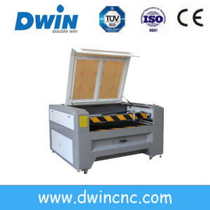 150W CO2 MDF Distributor Price Laser Cutting Machine for Acrylic pictures & photos