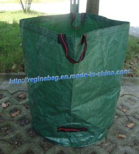 Pp Garden Bag/Bin 67x76cm