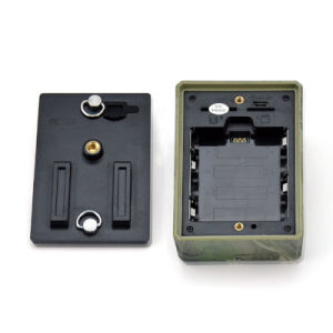Camera De Chasse 8MP 720p Night Vision Wireless Covert Deer Wildlife Hunting Trail Camera pictures & photos