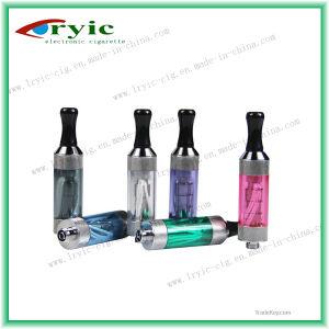 2013 New V2 EGO E Cigarette Atomizer
