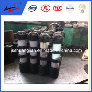 Sleeve Roller, Return Roller Flat Roller pictures & photos