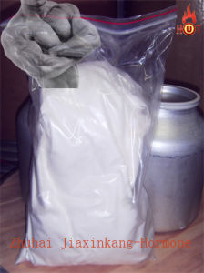 Pure Oral Methenolone Enanthate Powder CAS No. 303-42-4 pictures & photos
