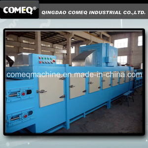 Automatic Honeycomb Paperboard Machine (FWZB-1300/1600) pictures & photos