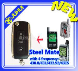 Wireless Original Steelmate Remote Duplicator pictures & photos