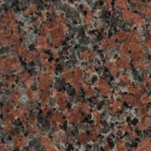 Granite Tile-G562