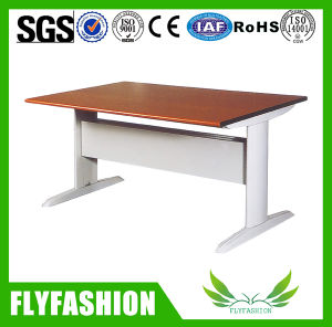 Very Strong Reading Table for Library (ST-39) pictures & photos