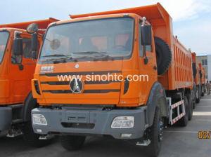 2534 bei ben dump truck, beiben camion benne, beiben camion pictures & photos