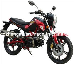 155cc Super Motor Bike for Hot Sale