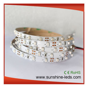 24V SMD 5050 3528 335 5630 Flexible LED Strips Light pictures & photos