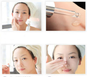 Pure Hyaluronic Acid Serum Manufacturer pictures & photos