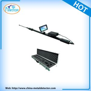 Guangdong Under Vehicle Inspection Check Camera pictures & photos