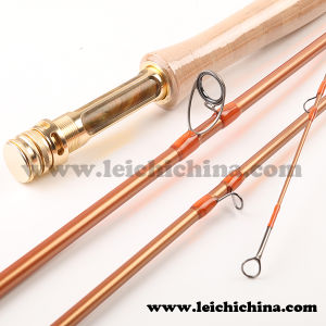 Best or Nothing Im12 Fly Rod pictures & photos