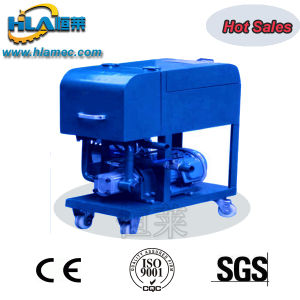 Pr Plate and Frame Filter Press Purification pictures & photos