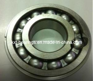 NSK Bl309n Ball Bearing Bl224 Nrc4, Bl215c3, Bl306z. pictures & photos