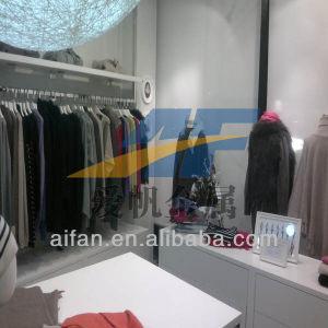 Shop Display Platform