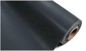 Anti-Abrasive Rubber Sheet/Anti-Slip Rubber Sheet/Rubber Sheeting pictures & photos