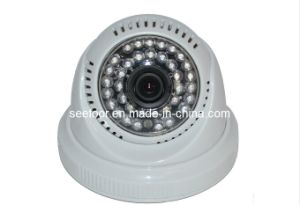 Sony CCD 600tvl CCTV Surveillance Security Bullet Camera