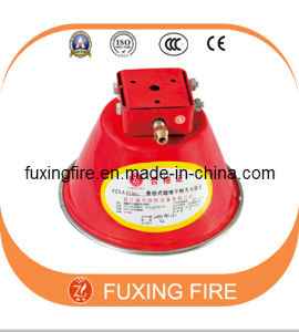 0.5kg Suspension Type ABC Dry Powder Fire Extinguisher