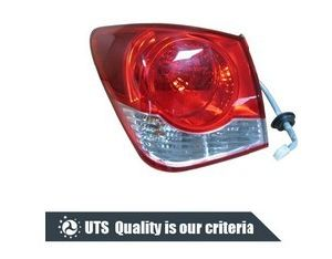 Lr Tail Lamp for Chvry Cruze 96829827 pictures & photos