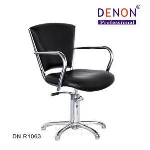 Salon Furniture Hydraulic Chair for Hair Equipment (DN. R1063) pictures & photos