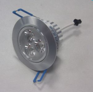 LED Indoor Office Ceiling Light Hy-D13-20-302 pictures & photos