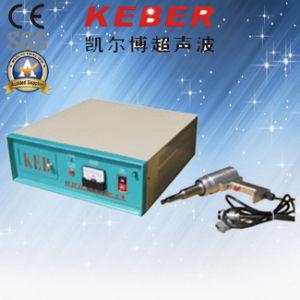 20kHz Manual Ultrasonic Spot Welding Machine (KEB-2010)