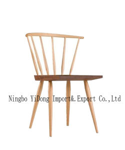 Dining Room Chair (C-065)