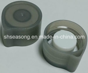 Silicon Cap / Plastic Cap / Bottle Closer (SS4310) pictures & photos