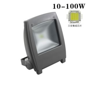 New! 85-265V IP65 10W White LED Lighting pictures & photos