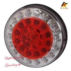 LED Light High Bay Light, LED Track Light Lt117 pictures & photos