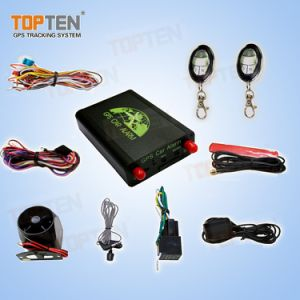 Seeworld GT06N Car GPS Tracker Locator GSM Quad Band Systems SOS Burglar Alarm P 1078481 likewise China Car Motorcycle GPS Tracker With Water Proof Design Remote RFID Tag Fleet Management Crash Sensor Speed Limiter GT08 J together with Quad together with Motorcycle Mini Gps Tracker Car Vehicle 60604518772 together with Sale 7287145 Plastic Case Fuel Sensor Gps Tracker Anti Theft Built In Gsm Antenna. on car gps tracking anti theft html
