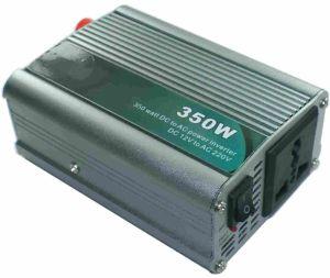12/24V 350W Modified Sine Wave Power Inverter